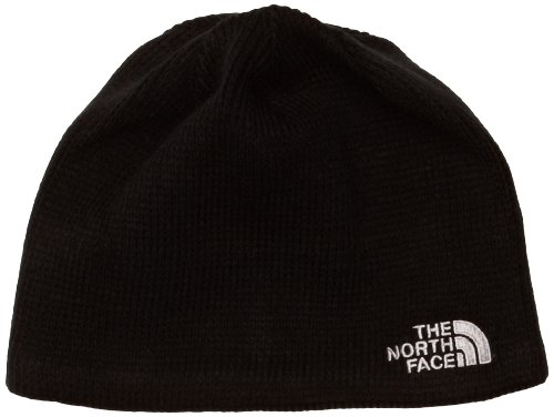 The North Face Mütze Bones, Tnf Black, One Size, T0AHHZJK3