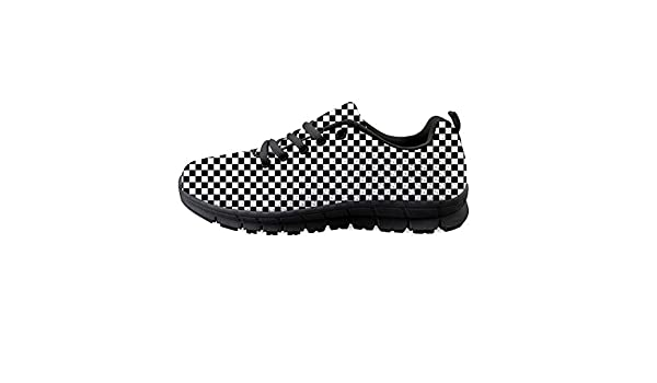 Owaheson Lace-up Sneaker Training Shoe Mens Womens Dentist Hygienist Dental Care