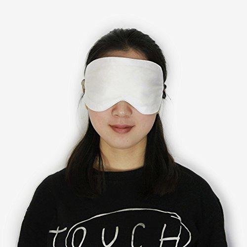 LILYSILK Blindfold Filled Double Adjustable product image