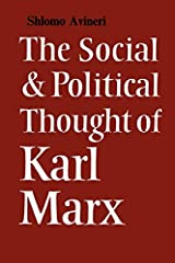 Ever since the discovery of Marx's Early Writings, most of the literature concerned with Marx's intellectual development has centred around the so-called gap between the 'young' Marx, who was considered to be a humanist thinker, and the 'olde...