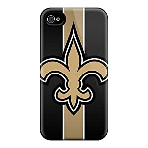 New WdI4612tvWN New Orleans Saints Tpu Covers Cases For Iphone 6 Black Friday