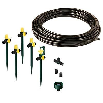 MELNOR 15131 Micro Sprinkler Kit