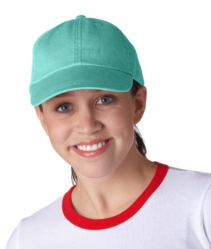 Foam Sea Classic Adams A Cap qgtRHgpc