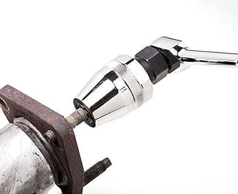 Shop Iron 16023 3/8