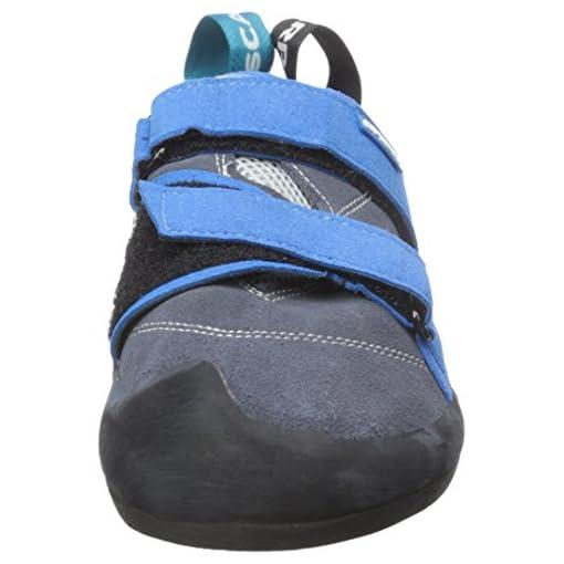 SCARPA Origin Climbing Shoe