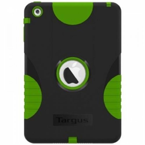 Targus THD04705US SafePort Rugged Case for iPad mini