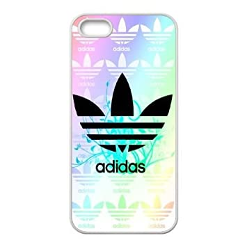 coque de telephone iphone 4