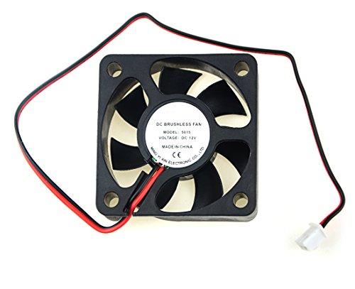 7 12v cooling fan - 8