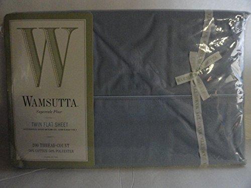 wamsutta supercale sheets 2 - Wamsutta Sheets