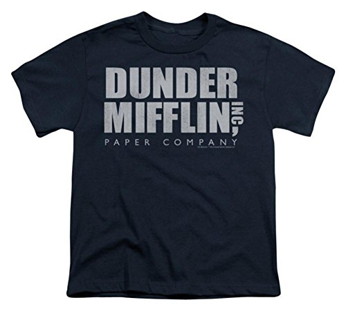 the office merchandise baby - 1