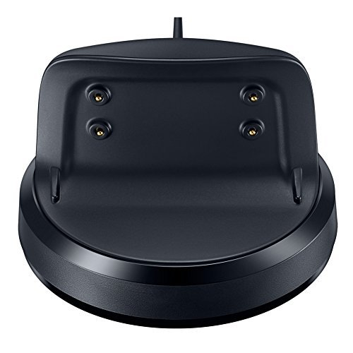 Genuine OEM Samsung Charging Cradle Dock Charger EP-YB360