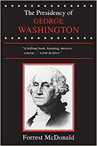Papers of George Washington