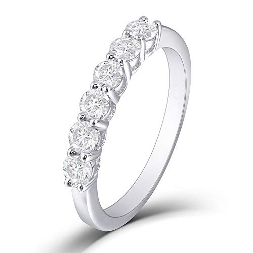 Engagement Rings Under $200