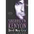 Devil May Cry (Dark-Hunter World Book 13)