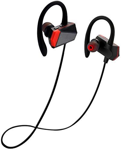 Bluetooth Headphones Stagon Wireless Earphones product image