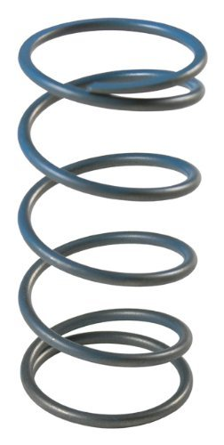 TiAL 38/40/44/46mm Wastegate Spring - Small Blue