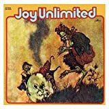 Overground by Joy Unlimited (2007-12-14)