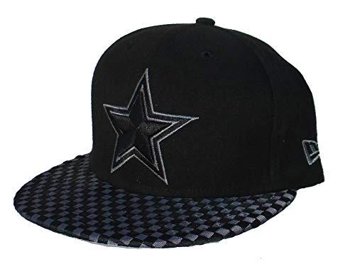 f697fd454e4 Dallas Cowboys Fitted Hats