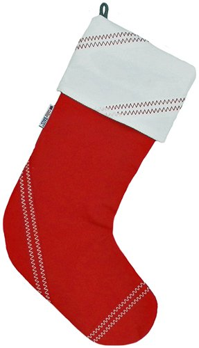 christmas-stocking-color-red-with-white-trim