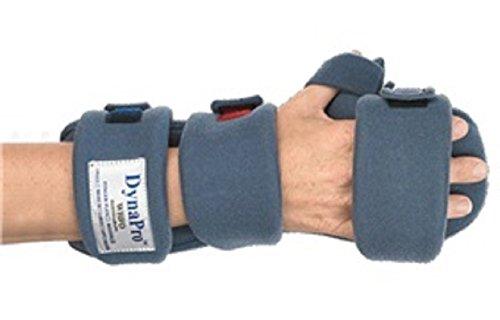 Alimed Finger Flex Orthosis, Right (Medium) by AliMed