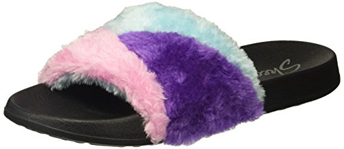 2nd Travel Multicolor Travel Cali2nd Time Take Time para Take Mujer Skechers q6SwICn