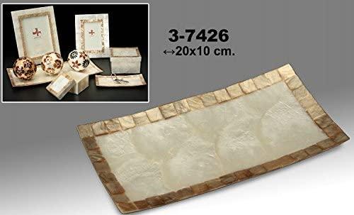 JUNESUN 2 Piezas 88x37x59mm Caja de electr/ónica de pl/ástico Caja del Proyecto Carril DIN Caja de Conexiones PLC