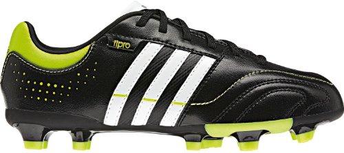 Adidas 11Nova TRX FG J, Größe Adidas:3.5