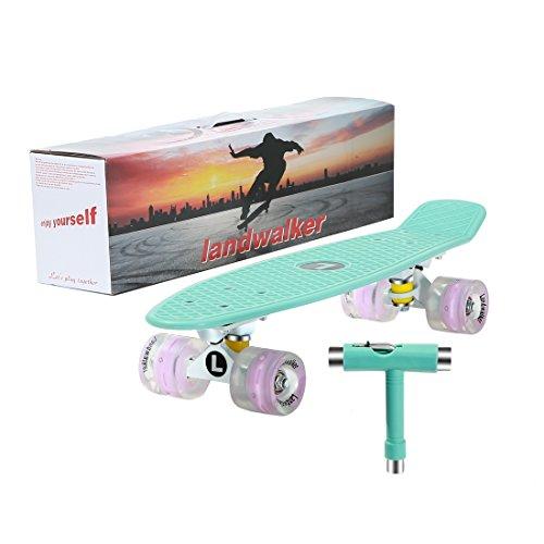 penny board skateboard - 7