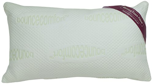 Bounce Comfort Serenity Antimicrobial 16 Inch