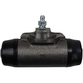 Beck Arnley 072-9173 Wheel Cylinder