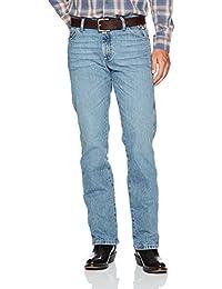 Men's Pbr Vintage Boot Cut Jean