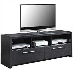 A to Z Furniture - Marbella TV Stand