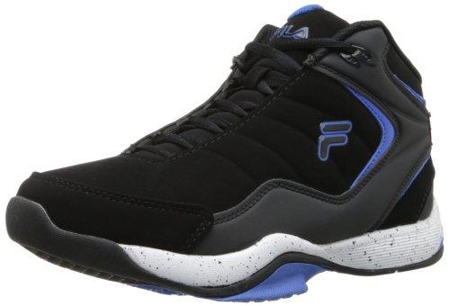 fila basketball shoes 2015. fila men\u0027s breakaway 4 basketball shoe shoes 2015