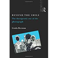 Beyond the Smile: The Therapeutic Use of the