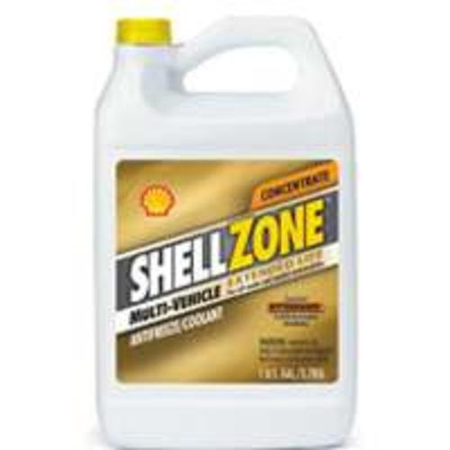 pennzoil antifreeze - 1