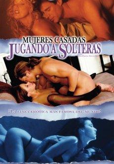 movies english sex