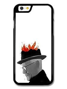 diy caseBreaking Bad Heisenberg Walter White Fire Art case for iphone 5c