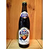 ドイツビール シュナイダー アヴェンティヌス500ml