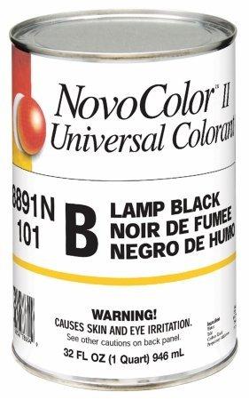 novocolor-ii-colorant-zero-voc-8891n-b-lamp-black-gallon