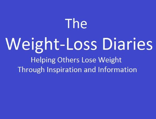 Blogging for weight loss: personal accountability, writing selves, and the weight‐loss blogosphere