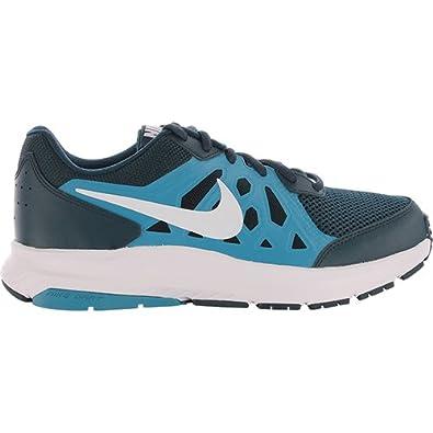 Sport Multicolore Nike Dark Pour Homme Chaussures De 11 1WqAE