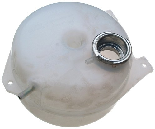 Top Air Conditioning Tanks