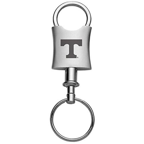 LXG, Inc. University of Tennessee-Trillium Valet Key ()