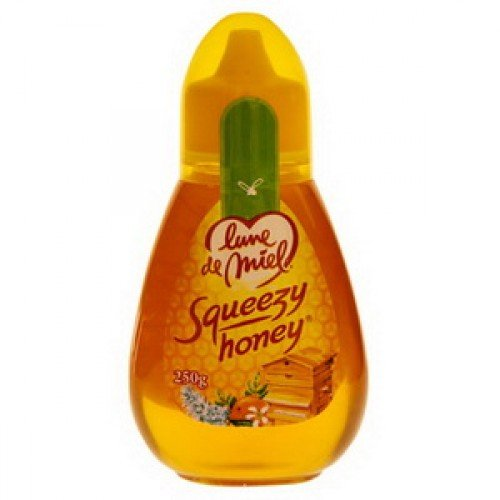 honey-lune-de-miel-250-g