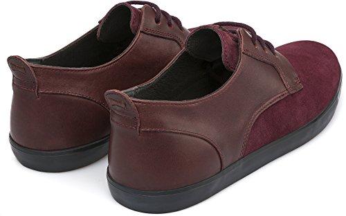 Camper Jim K100084-007 Formal Shoes Men UfQcYG