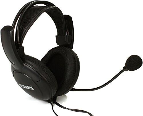 The 8 best dj headphones with mic
