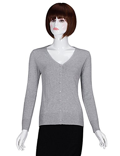 (ADAMARIS Cardigans for Women Black Cardigan Sweaters for Women Cashmere Green Red Pink White Yellow on Sale)