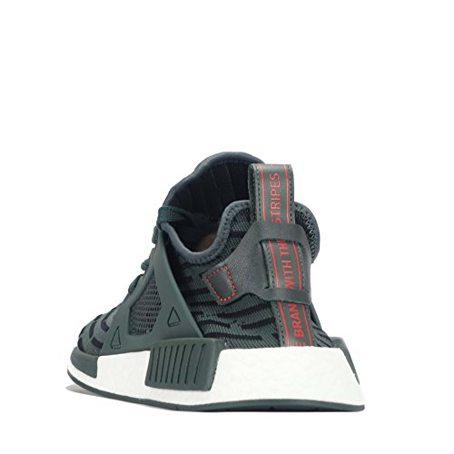 Roller Adidas xr1 Originals Femme Nmd Knit Bas 7qqgwC