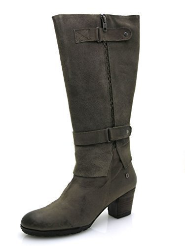 Shoes Boots Hechter Leather Daniel Leather Boots w7UqwC1