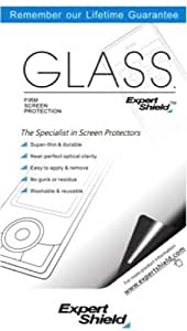 Expert Shield - THE Screen Protector for: Sony A6300 / A6000 - GLASS